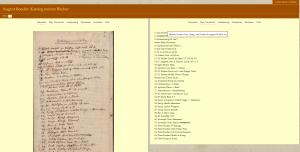 Zettelkatalog_Screenshot