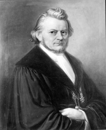 Immanuel Hermann Fichte 1859